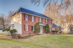 Photo of 14107 Westernmill Drive, Chesterfield, MO 63017-2733 (MLS # 20010931)
