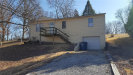 Photo of 416 South Main Street, Troy, IL 62294-1811 (MLS # 20011132)