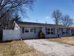 Photo of 3 Watertown, Granite City, IL 62040-6168 (MLS # 20011237)