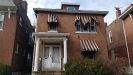 Photo of 4219 Athlone Avenue, St Louis, MO 63115-3008 (MLS # 20011244)
