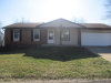 Photo of 2811 Wellington Way, Arnold, MO 63010-3730 (MLS # 20011442)