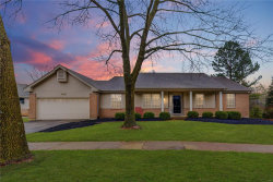 Photo of 2362 Fairwood Forest Court, Chesterfield, MO 63017-7366 (MLS # 20011554)