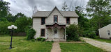 Photo of 407 Mckinley Avenue, Warrenton, MO 63383-1705 (MLS # 20011589)