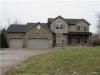 Photo of 308 Cross Creek Drive, Bethalto, IL 62010 (MLS # 20011802)