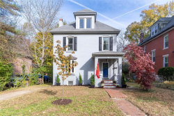 Photo of 681 Clark Avenue, Webster Groves, MO 63119-1861 (MLS # 20011839)