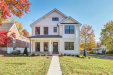 Photo of 514 Ridge Avenue, Webster Groves, MO 63119 (MLS # 20012058)