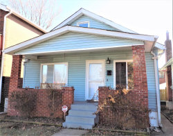 Photo of 4432 Eichelberger Street, St Louis, MO 63116-1249 (MLS # 20012212)