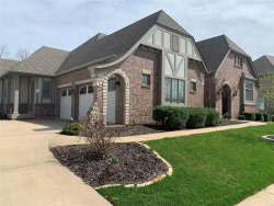 Photo of 432 Willow Weald Path, Chesterfield, MO 63005-1293 (MLS # 20012461)