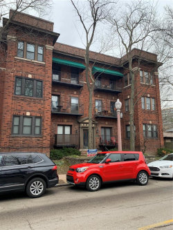 Photo of 18 North Taylor Avenue , Unit P, St Louis, MO 63108-2135 (MLS # 20012641)