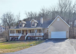Photo of 6008 Town And Country Lane, House Springs, MO 63051 (MLS # 20012733)