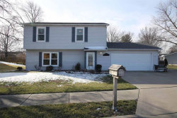 Photo of 6913 West Main Street, Maryville, IL 62062-6206 (MLS # 20012801)