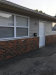Photo of 102 Grace Street, Bethalto, IL 62010 (MLS # 20013073)