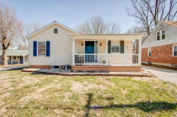 Photo of 126 East Crestview Drive, Columbia, IL 62236 (MLS # 20013444)