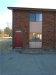 Photo of 2520 Eastview Drive , Unit C, Belleville, IL 62232 (MLS # 20013974)