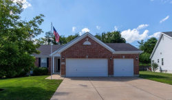 Photo of 1225 Woodside Drive, Arnold, MO 63010-3200 (MLS # 20014199)