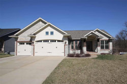 Photo of 15 Forest Knoll Court, Troy, IL 62294 (MLS # 20014513)