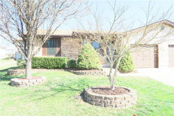 Photo of 800 Delwood Court, Arnold, MO 63010-2957 (MLS # 20014625)