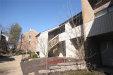 Photo of 632 Coeur De Royale Drive , Unit D, Creve Coeur, MO 63141-7034 (MLS # 20014706)