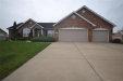 Photo of 4802 Ledgestone Drive, Smithton, IL 62285 (MLS # 20015183)