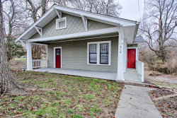 Photo of 514 Sheridan Avenue, Edwardsville, IL 62025-2131 (MLS # 20015240)