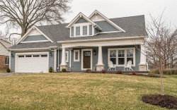 Photo of 66 Notre Dame Drive, Creve Coeur, MO 63141-8421 (MLS # 20015675)