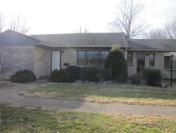 Photo of 1616 Oak, Highland, IL 62249 (MLS # 20016137)