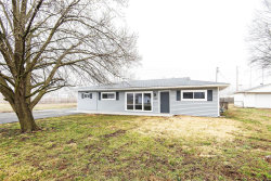 Photo of 455 Kathryn, Arnold, MO 63010 (MLS # 20016362)