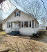 Photo of 3217 West Point Avenue, Collinsville, IL 62234-1638 (MLS # 20016382)