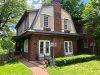 Photo of 7122 Pershing Avenue, St Louis, MO 63130-4321 (MLS # 20016661)