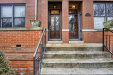 Photo of 1900 Compton Hill, St Louis, MO 63104-1550 (MLS # 20017608)