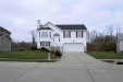 Photo of 103 Pine Hollow Ln, Collinsville, IL 62234 (MLS # 20017651)