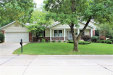 Photo of 2314 Westpar Drive, Chesterfield, MO 63017-7352 (MLS # 20017671)