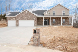 Photo of 162-TBB Timber Wolf /Congressional, Festus, MO 63028 (MLS # 20017936)