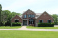 Photo of 26350 Trower Oaks, Wright City, MO 63390-4227 (MLS # 20017945)