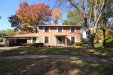 Photo of 15575 Clover Ridge Drive, Chesterfield, MO 63017-5232 (MLS # 20018199)