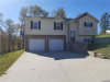 Photo of 15834 Trace Drive, St Robert, MO 65584 (MLS # 20018319)
