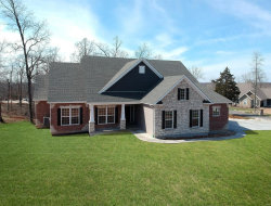 Photo of 16 Little Lake Court, Troy, MO 63379-3892 (MLS # 20018803)