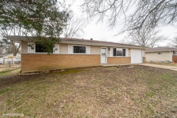 Photo of 2311 Boeing Drive, Arnold, MO 63010-1703 (MLS # 20019017)