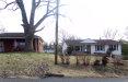 Photo of 518 High School Avenue, Collinsville, IL 62234 (MLS # 20019077)