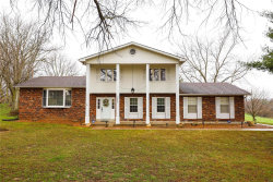 Photo of 13043 Spanish Pond Road, St Louis, MO 63138-3323 (MLS # 20019226)