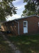 Photo of 514 East Ferguson, Wood River, IL 62095 (MLS # 20019345)