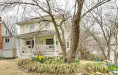 Photo of 661 Clark Avenue, Webster Groves, MO 63119-1861 (MLS # 20019433)