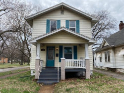 Photo of 2401 Grand Avenue, Granite City, IL 62040-4822 (MLS # 20019552)