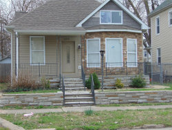 Photo of 2310 Delmar Avenue, Granite City, IL 62040 (MLS # 20019558)