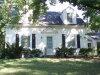 Photo of 4 Pleasant Court, Kirkwood, MO 63122-3936 (MLS # 20019620)