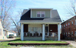 Photo of 2208 Iowa, Granite City, IL 62040-5418 (MLS # 20019686)