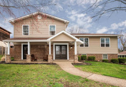 Photo of 10118 Hilltop, St Louis, MO 63128-1514 (MLS # 20019846)