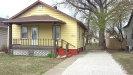 Photo of 2453 Hodges Avenue, Granite City, IL 62206-6220 (MLS # 20019905)