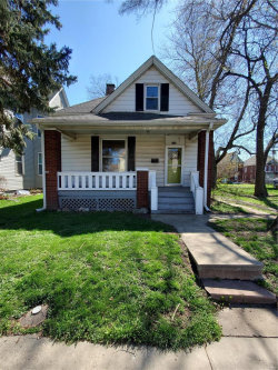 Photo of 2132 State Street, Granite City, IL 62040 (MLS # 20020035)
