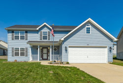 Photo of 3864 Mystic Valley Drive, Imperial, MO 63052-3628 (MLS # 20020105)